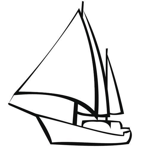 Adivinanza: En un puerto hay tres barcos