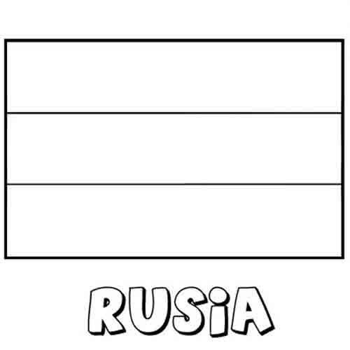 Adivinanza: El país del zar, los cosacos y Anastasia