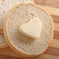 Recetas de postres con margarina para niños