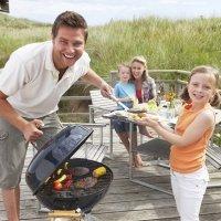 10 recetas rápidas con carne para niños