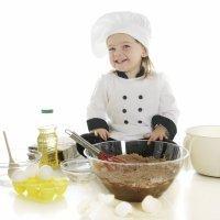 Dulces y postres tradicionales de Semana Santa para niños