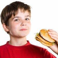 Recetas fáciles con carne picada para niños