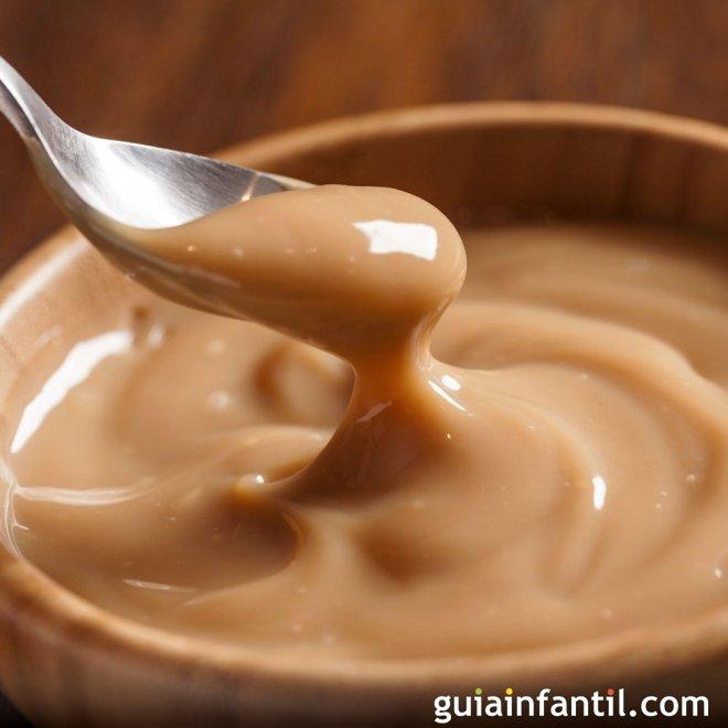 Cómo hacer dulce de leche. Receta argentina