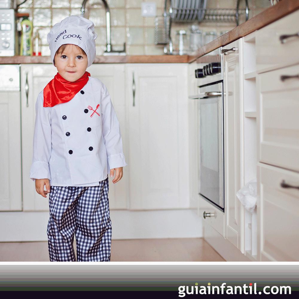 Recetas de segundos platos f ciles al horno for Platos faciles para cocinar