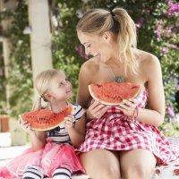 Recetas de verano para toda la familia