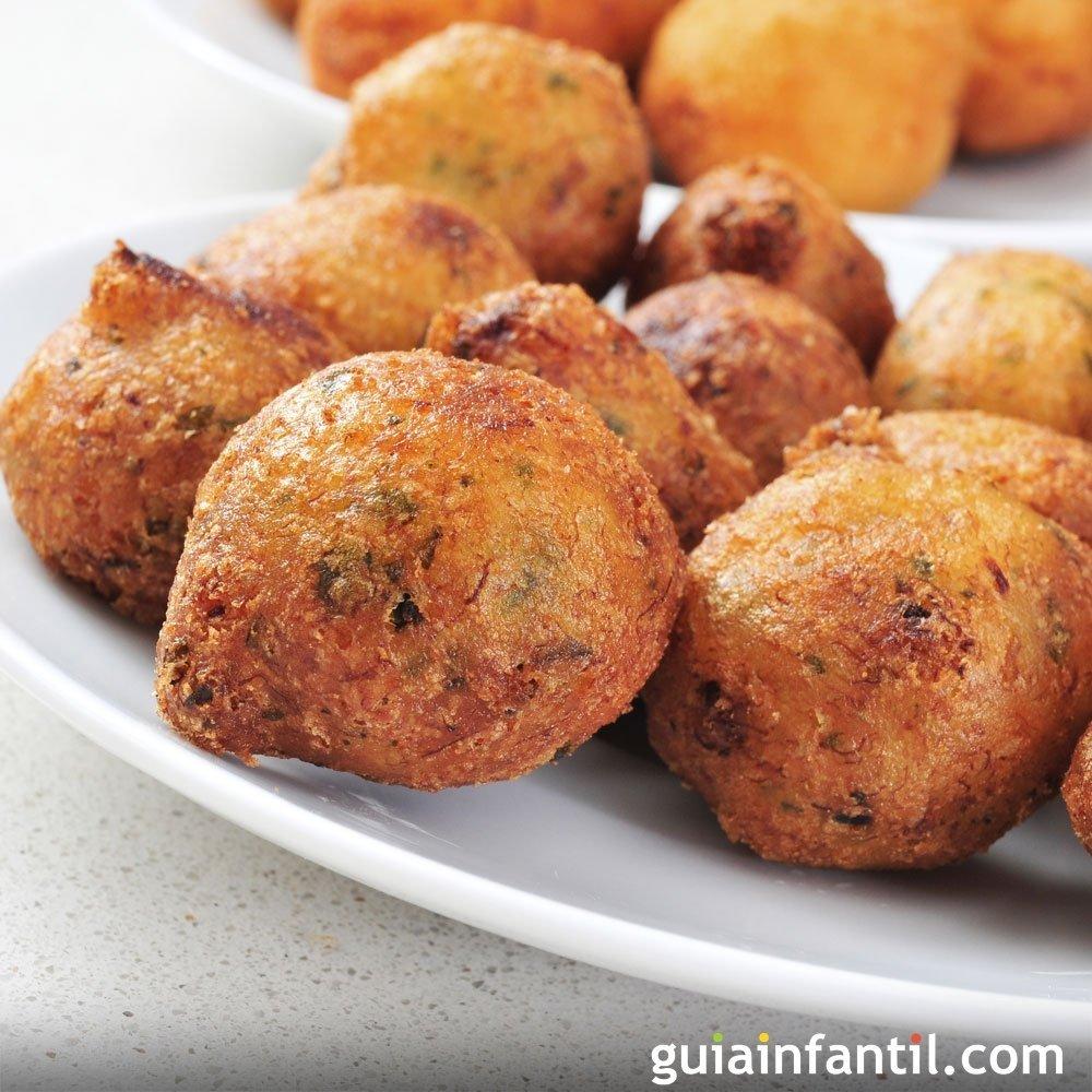 Image Result For Receta De Cocina Argentina