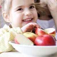 Recetas de manzana para niños, sanas y económicas