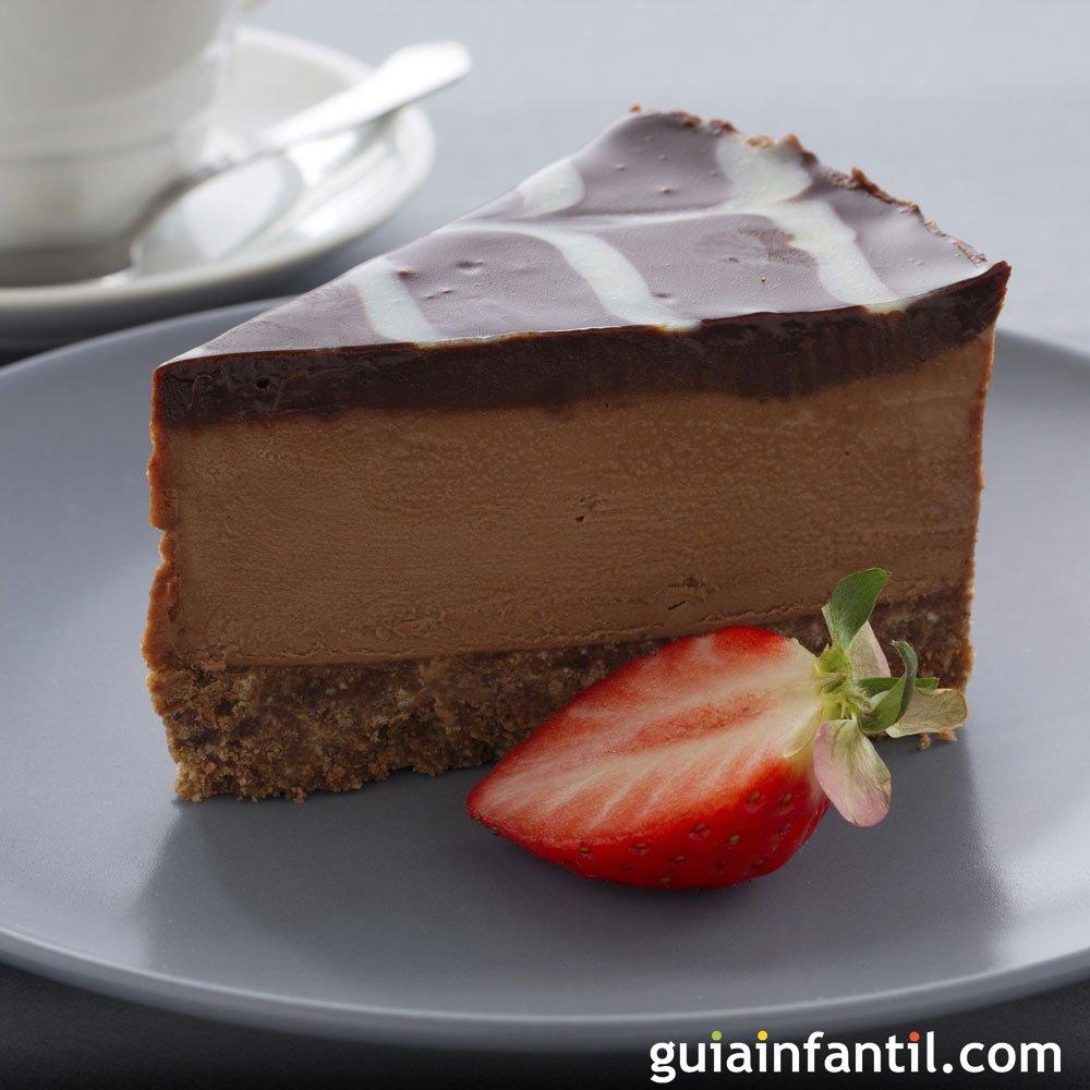 Recetas cocina argentina tortas de chocolate tattoo for Cocina para ninos