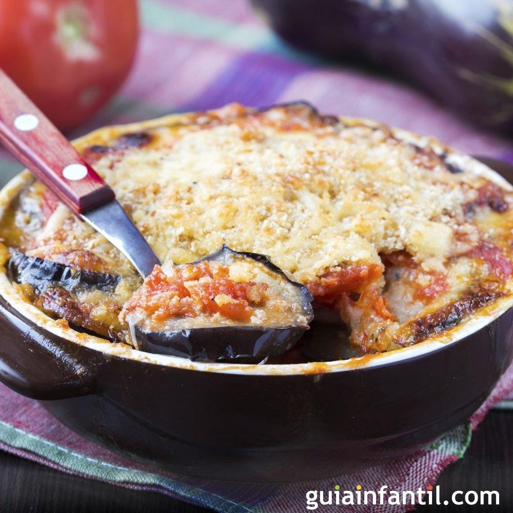 Recetas faciles recetas caseras postres faciles comida for Rectas de cocina faciles
