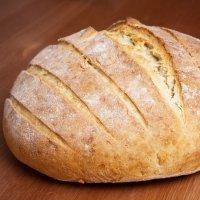 Pan de soda irlandés. Recetas populares