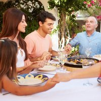 Recetas de primeros platos tradicionales para Semana Santa