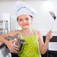 Recetas fáciles en olla rápida para madres trabajadoras