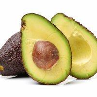 Recetas fáciles y nutritivas con aguacate