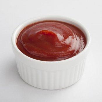 Cómo hacer Ketchup casero