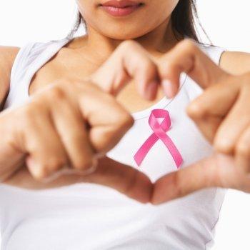 Cómo recuperar la sexualidad tras el cáncer de mama
