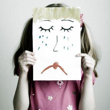 ¿Somos responsables de la baja autoestima de nuestros hijos?