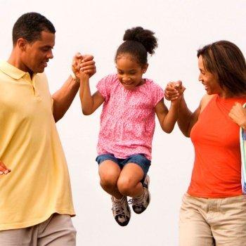 Comunicación entre padres e hijos. Cómo mejorarla