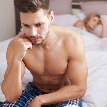 Diagnóstico de la esterilidad masculina