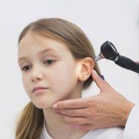 Qué hacer si el niño sufre pérdida de audición