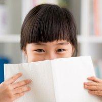 Beneficios y ventajas de la lectura para los niños
