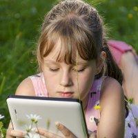 Qué hacer cuando los niños no quieren leer