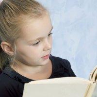 Libros recomendados para niños entre 6 y 10 años