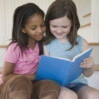 Comenzar con el aprendizaje de la lectura