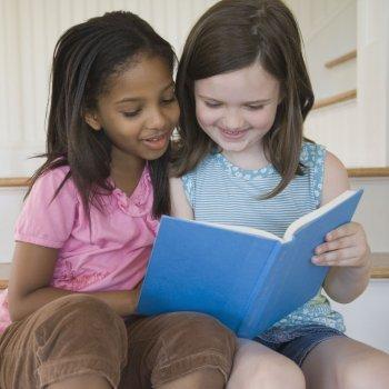 Cuándo empezar con el aprendizaje de la lectura