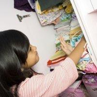Cómo conseguir que tu hijo sea organizado