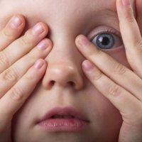 Cómo afrontar los miedos y pesadillas de los niños