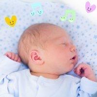 Canción de cuna para dormir a los bebés