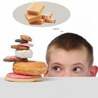 Riesgos de la Diabetes infantil