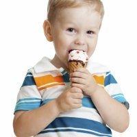 Prevención de la diabetes infantil