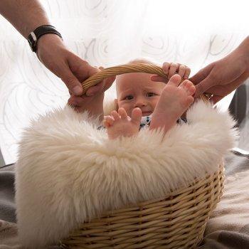 Cómo proteger al hijo del síndrome de alienación parental
