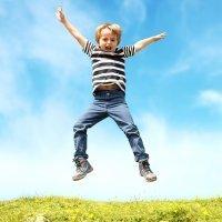 Errores de los padres con un hijo hiperactivo