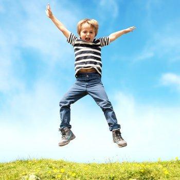 Errores de los padres de un niño hiperactivo