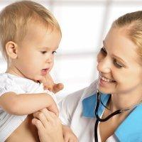 Tratamientos y expectativas para los niños con cardiopatías congénitas