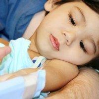 Día mundial de las Enfermedades Raras. 28 de febrero