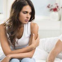 Factor psicológico o estrés a la hora de lograr el embarazo