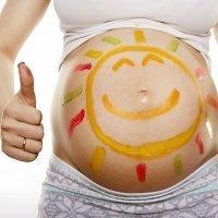 Técnicas de fertilidad para lograr el embarazo