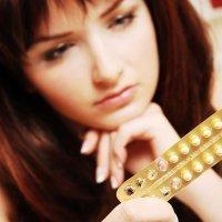 Tratamientos hormonales para el embarazo. Efectos secundarios