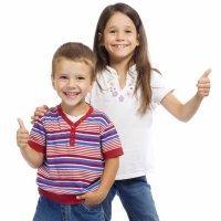 Cómo educar la inteligencia emocional desde la infancia