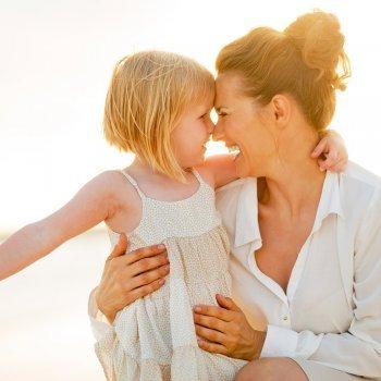 Consejos para desarrollar la inteligencia emocional de los niños