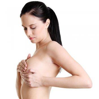 El cáncer de mama en mujeres jóvenes