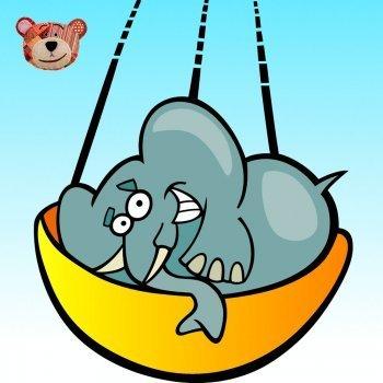 Karaoke Un elefante