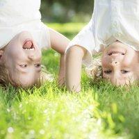 Cómo educar la empatía y la perseverancia de los hijos
