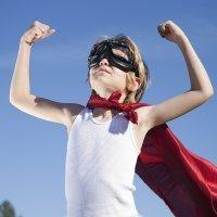 Qué necesitan los niños para fortalecer su autoestima