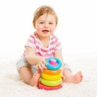 Cómo descubrir el talento y habilidades de nuestros hijos