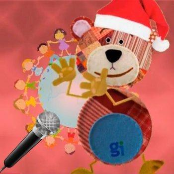 Karaoke Gloria in excelsis