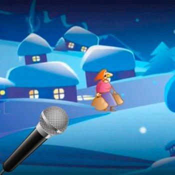 Karaoke Ya viene la viena